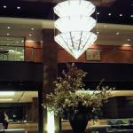 カンデオホテルズ 千葉