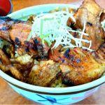 十勝豚丼 いっぴん 札幌北十条店