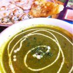インド料理 マハラジャスパイス