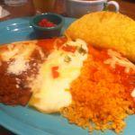 メキシコ料理 ソル・アミーゴ 新宿店