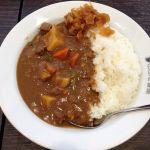 カレーハウスCoCo壱番屋 長野箕輪店