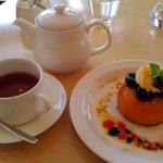 ブルディガラ・カフェ