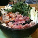魚河岸料理 田沼
