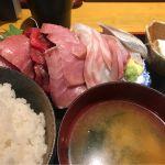 魚菜はざま