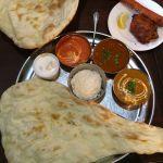 インドレストラン リラ