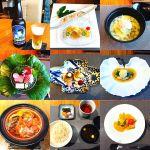 日本料理 㐂らく