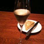 Wine Bar espelt