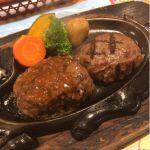 炭焼きレストラン さわやか 新静岡セノバ店