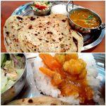 南インド料理 マハラニ