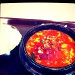 韓国家庭料理 チェゴヤ エアポートウォーク名古屋店