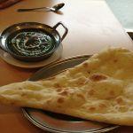 インドネパール料理 ヒマラヤ