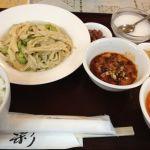 上海錦江飯店