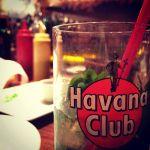ハバナ カフェ