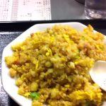 中国料理天華