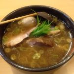 麺処 春の風