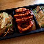 韓国惣菜 純's コッチン