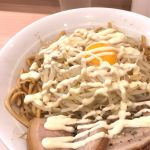 麺屋 味方