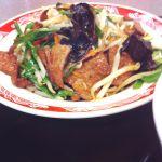 中国麺家万天