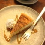 Cafe Wabisuke