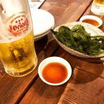 沖縄料理&鉄板料理 カチャーシー 本厚木店