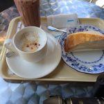 ドトールコーヒーショップ 山下町店
