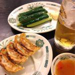 中華食堂日高屋 市ヶ谷八幡町店
