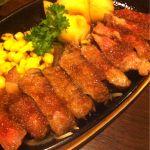 つぼ八 堺市駅前店