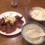 利助 浜松町店