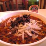 Tom's製麺