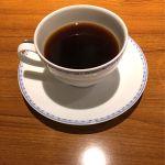 砂塚珈琲店 たまプラーザ2丁目店