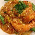 中国菜 老饕