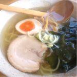 麺工房 よし田