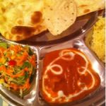 インド料理レストラン SURAJ 中百舌鳥店