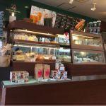 MORIVA COFFEE 赤坂一ツ木通り店