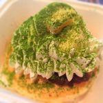 Yum Yum Yummy  和のパンケーキ(((o(*゚▽゚*)o)))