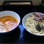 つけ麺ラーメン 純情屋 堺新家店