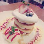 パンケーキカフェ HOKUHOKU
