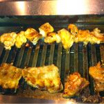 肉の田じま 焼肉レストラン