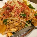 タイ国料理 ペンタイ