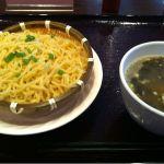 名菜館 幡ヶ谷店