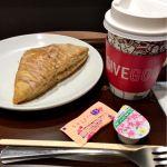 スターバックス・コーヒー 西新宿三井ビル店