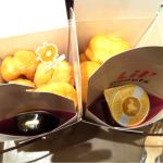 Lil' Donuts ららぽーと豊洲店