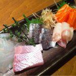 串遊海鮮 かいり