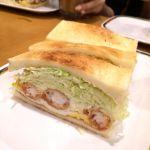 コンパル 栄東店