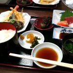 うなぎ・日本料理 ゑびす家