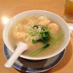 飲茶キッチン FengLong豊龍