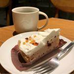スターバックスコーヒー神戸メリケンパーク店