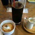 Cafe Restaurant オリーブ