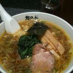 麺ロード 青葉台店