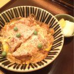 日本そば 蕎楽